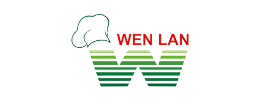 Wenlan